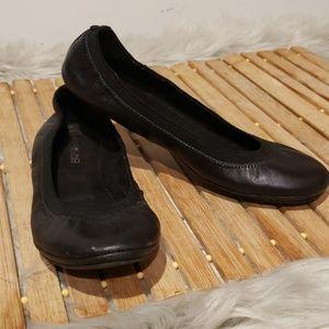 Bandolino ballet shoes